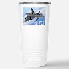 ab61 C-Lpst Travel Mug