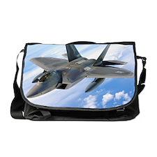 ab61 C-Lpst Messenger Bag