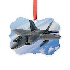 ab61 C-MNpst Ornament