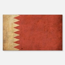 Vintage2Bahrain1 Decal