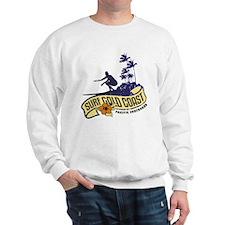 Surf 4 Sweatshirt