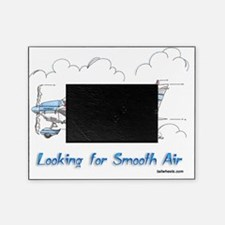 Looking for Smooth Air Picture Frame