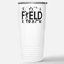 FieldandTrack Travel Mug