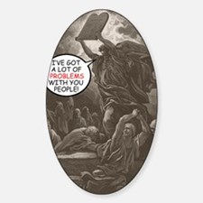 moses_card Decal