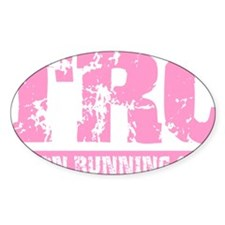 trc_pink Decal