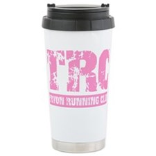 trc_pink Travel Mug