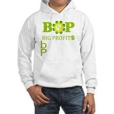 Big Profits before planet dark t Jumper Hoody