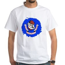WHS_plus_size_garment_template02 Shirt