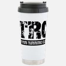 trc_black Travel Mug