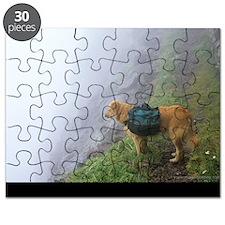 Mouspad_Risk Puzzle