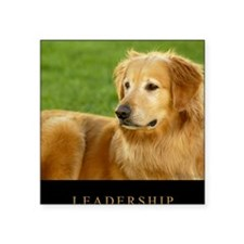 "Mouspad_Leadership Square Sticker 3"" x 3"""