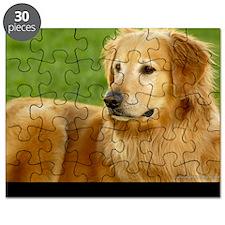 Mouspad_Leadership Puzzle