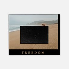Poster_Freedom2 Picture Frame