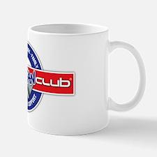 familyFanClub5000px Mug