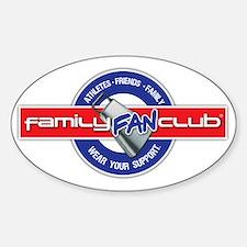 familyFanClub5000px Decal