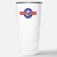 familyFanClub5000px Travel Mug