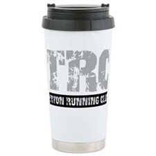 trc_gray-black Travel Mug