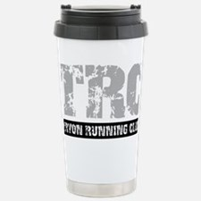 trc_gray-black Travel Mug