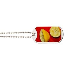 Lemons Dog Tags