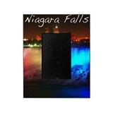 Niagara falls Picture Frames
