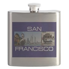 sanfrancisco1a Flask