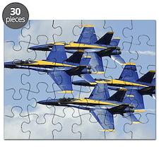 AB65 C-Lpst Puzzle