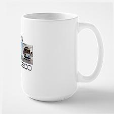 sanfrancisco2 Large Mug