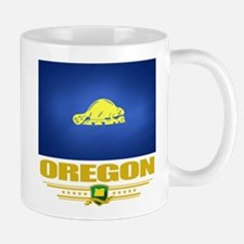 Oregon Pride Mugs
