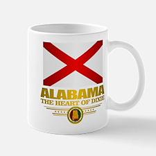Cute Gadsden alabama Mug