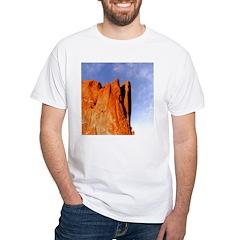 Garden of the Gods Shirt