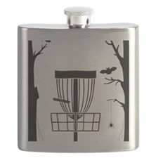 dg3black Flask