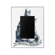 madonna-wallaby-DKT Picture Frame