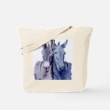 beggarsmousepad Tote Bag