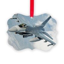 AB76 C-MNpst Ornament