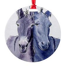 beggarsmousepad Ornament