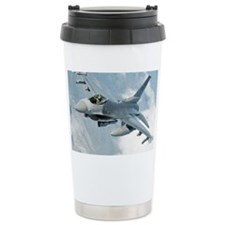 AB76 C-MNpst Travel Mug