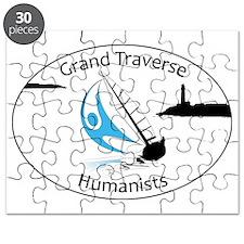 GTH_logo Puzzle