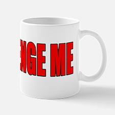 avengeme Mug