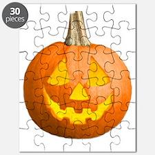 2-jackolantern Puzzle