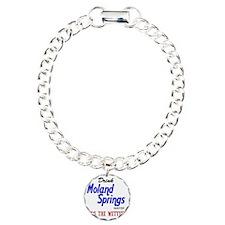 new_moland Bracelet