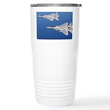 AB79 C-PST Travel Mug