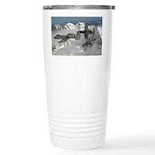 AB86 C-SMpst Travel Mug