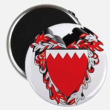3DBahrain2 Magnet