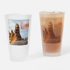 canyonlands1 Drinking Glass
