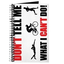 Copy of Dont-Tell-me-what-I-cant-do---Tria Journal