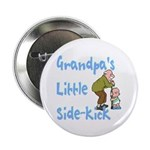Grandpa's Sidekick Button