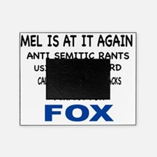 Mel Fox Picture Frame
