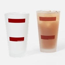 run_dlc_large.MHW Drinking Glass