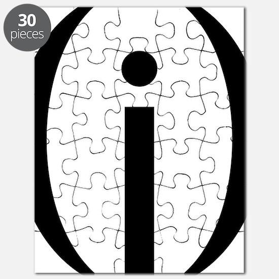 VULVAb Puzzle