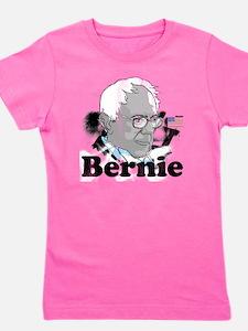 Bernie Girl's Tee